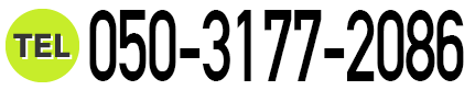 06-7507-1890
